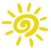 Forum www.sunhouse.fora.pl Strona G��wna
